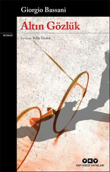 Altın Gözlük.pdf