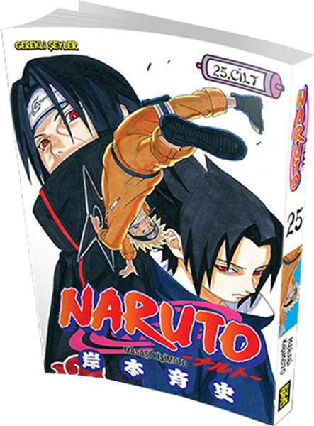 Naruto 25. Cilt.pdf