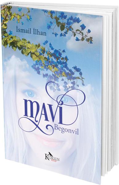 Mavi Begonvil.pdf
