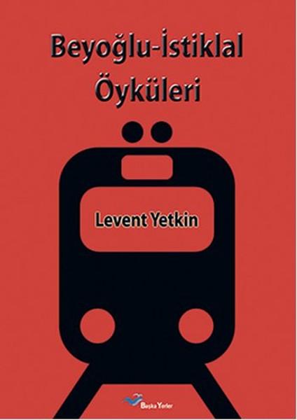 Beyoğlu - İstiklal Öyküleri.pdf