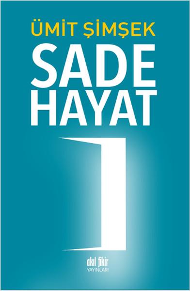 Sade Hayat.pdf
