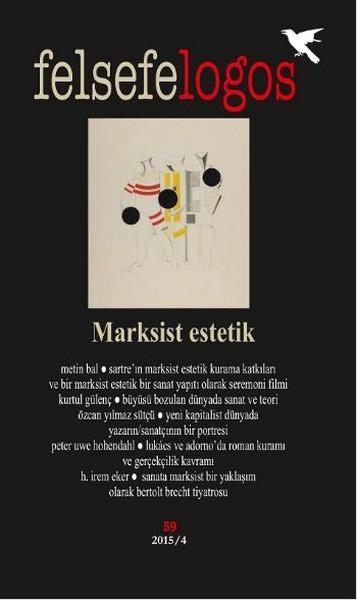 Felsefelogos Sayı: 59 Marksist Estetik.pdf