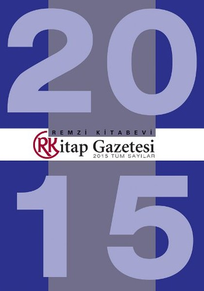 Remzi Kitap Gazetesi 2015 Tüm Sayılar.pdf