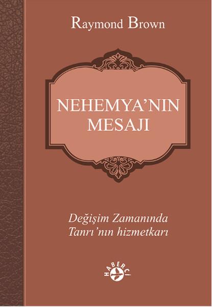Nehemyanın Mesajı.pdf
