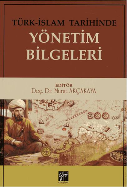 Türk-İslam Tarihinde Yönetim Bilgeleri.pdf
