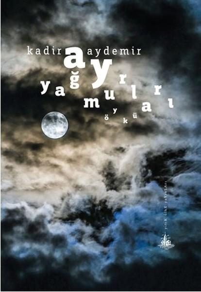 Ay Yağmurları.pdf