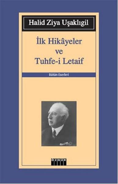 İlk Hikayeler ve Tuhfe-i Letaif.pdf