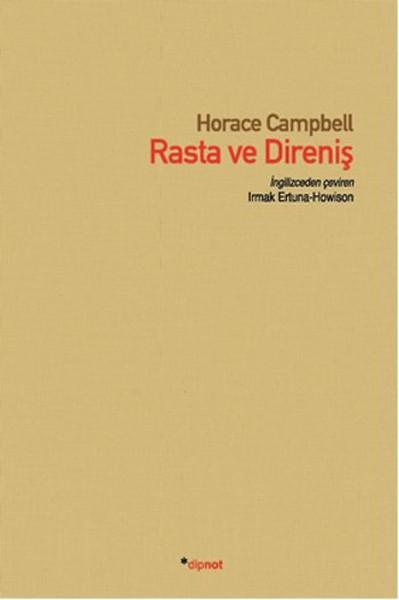Rasta ve Direniş.pdf