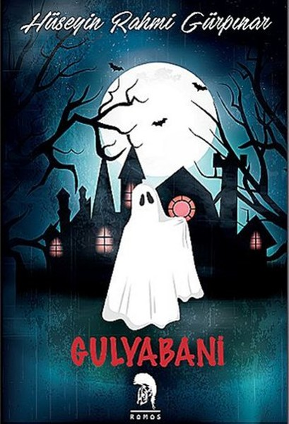 Gulyabani.pdf