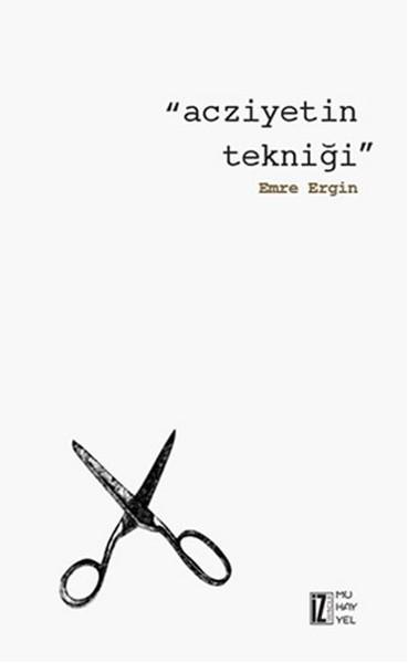 Acziyetin Tekniği.pdf