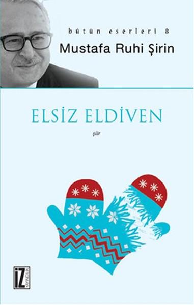 Elsiz Eldiven.pdf