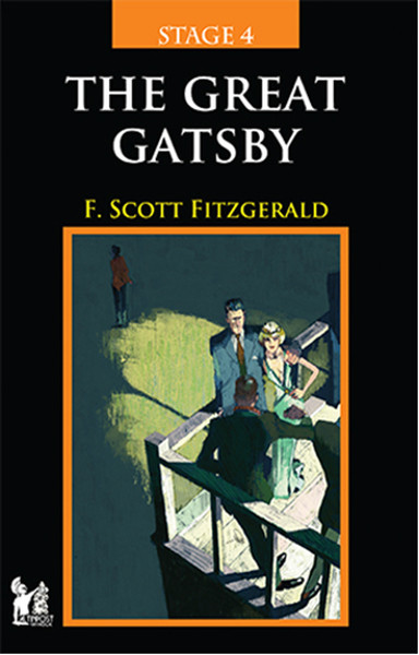Stage 4 - The Great Gatsby.pdf