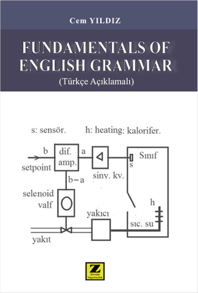 Fundamentals Of English Grammar.pdf