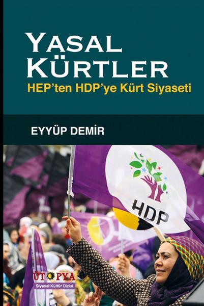 Yasal Kürtler.pdf