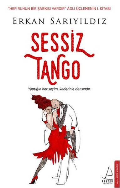 Sessiz Tango.pdf