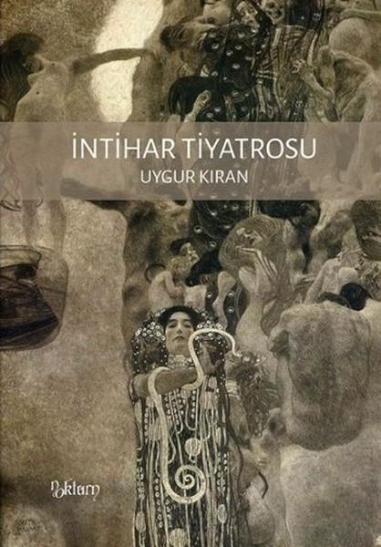 İntihar Tiyatrosu.pdf