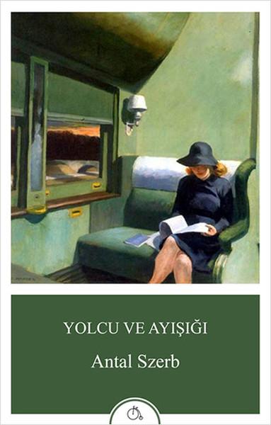 Yolcu ve Ayışığı.pdf