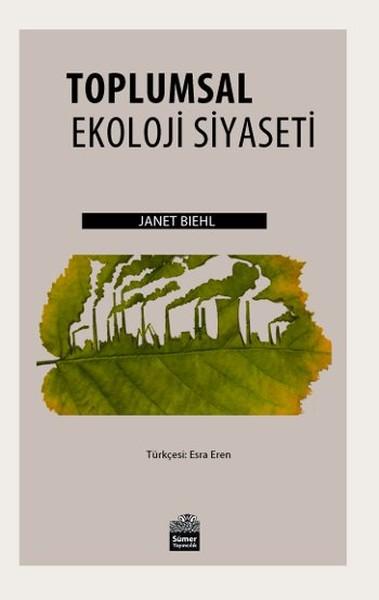 Toplumsal Ekoloji Siyaseti.pdf