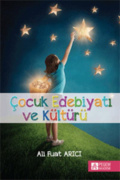 Çocuk Edebiyatı ve Kültürü.pdf