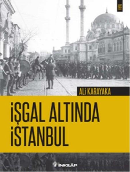 İşgal Altında İstanbul.pdf
