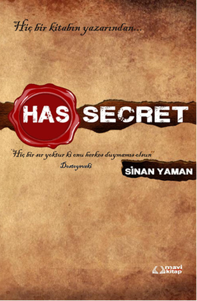 Has Secret.pdf