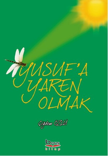 Yusufa Yaren Olmak.pdf