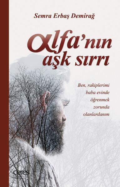 Alfanın Aşk Sırrı.pdf