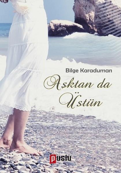 Aşktan da Üstün.pdf