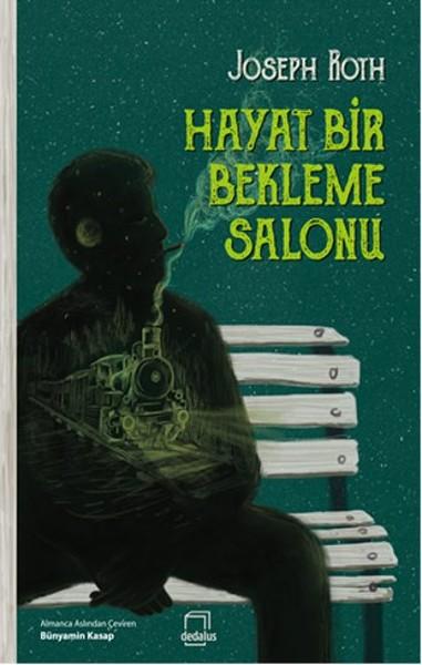 Hayat Bir Bekleme Salonu.pdf