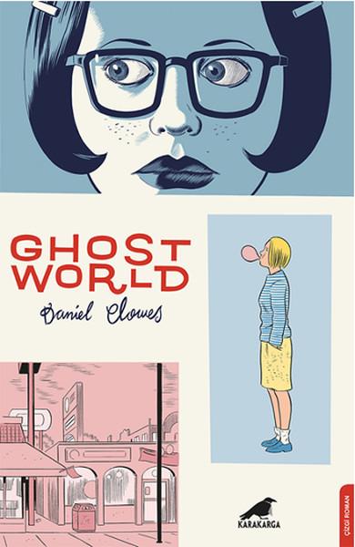 Ghost World.pdf