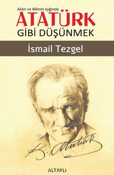 Aklın ve Bilimin Işığında Atatürk G.pdf