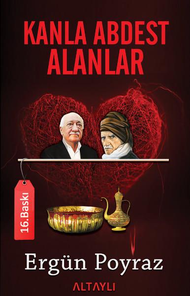 Kanla Abdest Alanlar.pdf