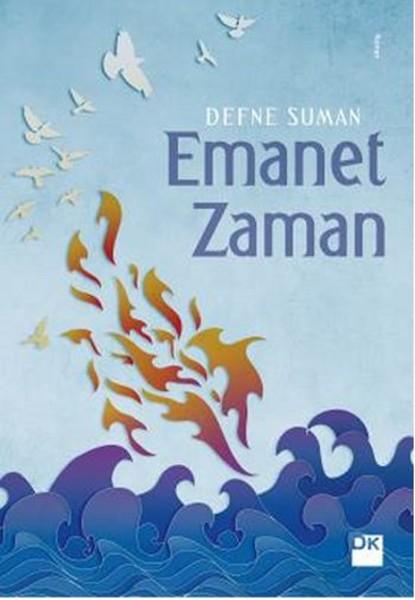 Emanet Zaman.pdf