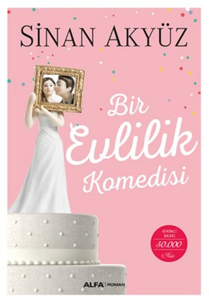 Bir Evlilik Komedisi.pdf