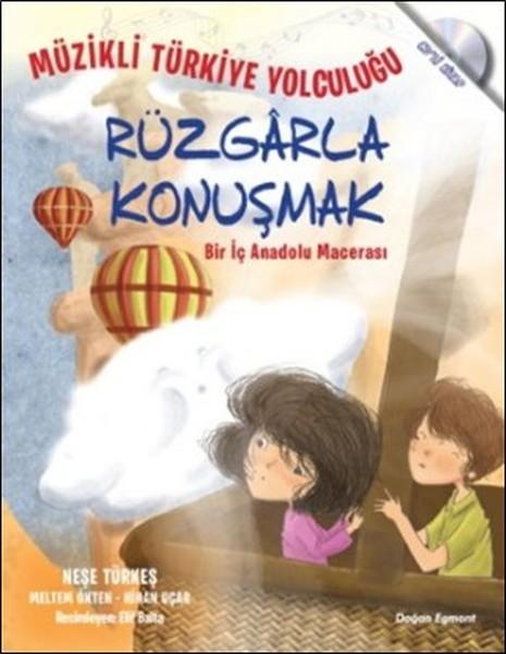 Rüzgarla Konuşmak - Bir İç Anadolu Macerası.pdf