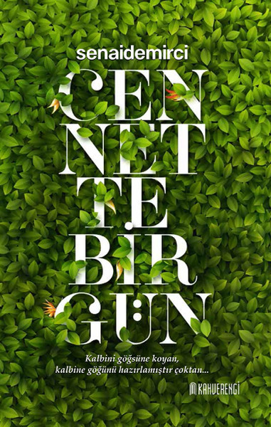 Cennette Birgün.pdf
