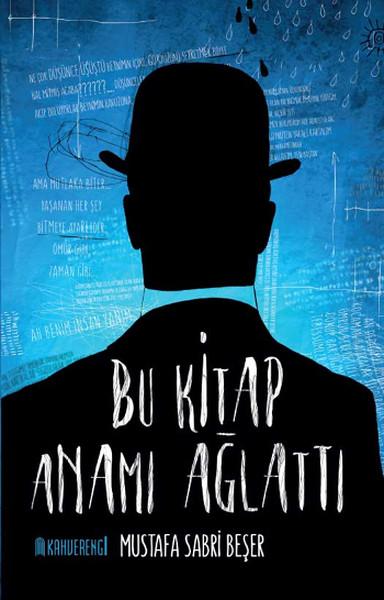 Bu Kitap Anamı Ağlattı.pdf
