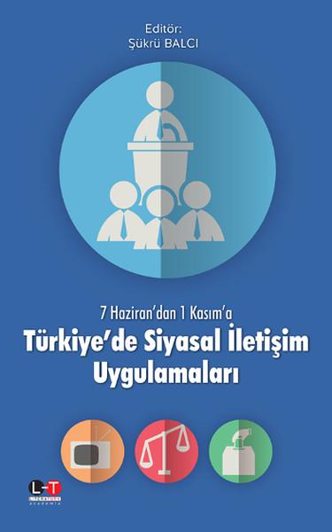 Türkiyede Siyasal İletişim Uygulamaları.pdf