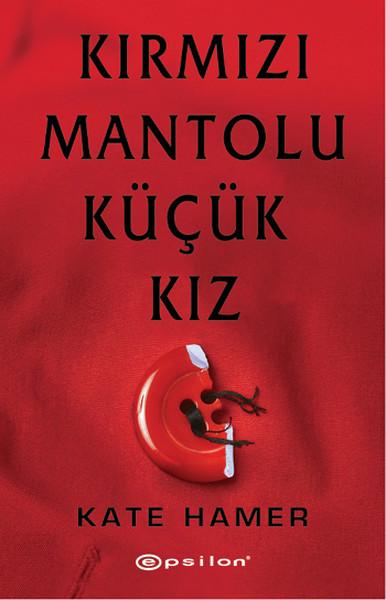 Kırmızı Mantolu Küçük Kız.pdf