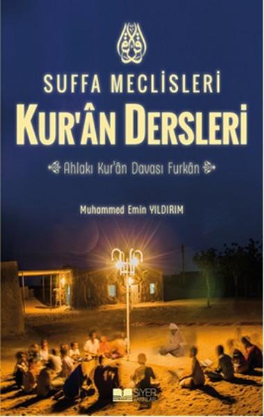Suffa Meclisleri-Kuran Dersleri.pdf