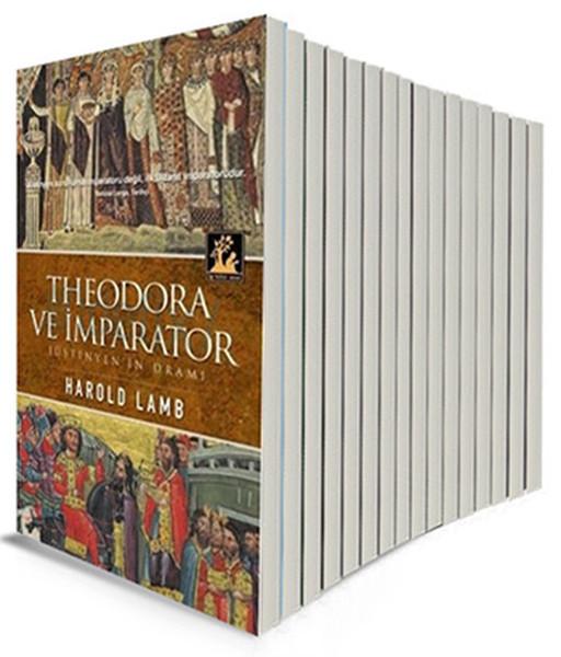 Tarih Seti - 25 Kitap Takım.pdf