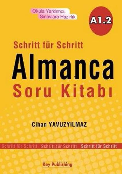 Almanca Soru Kitabı A1.2.pdf