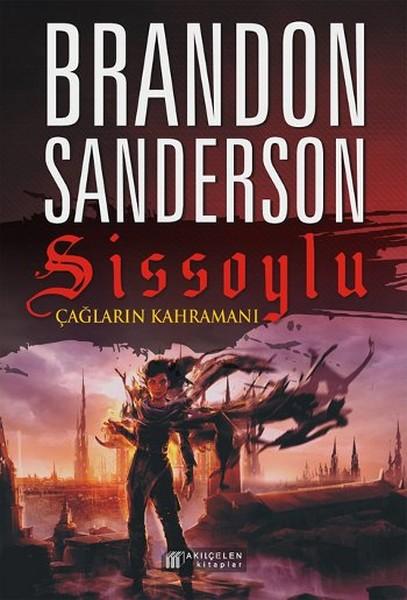 Sissoylu 3 - Çağların Kahramanı.pdf