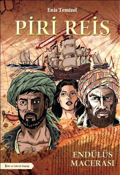 Piri Reis - Endülüs Macerası.pdf