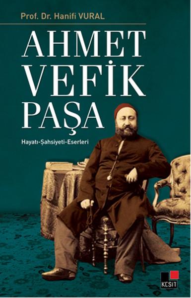 Ahmet Vefik Paşa.pdf