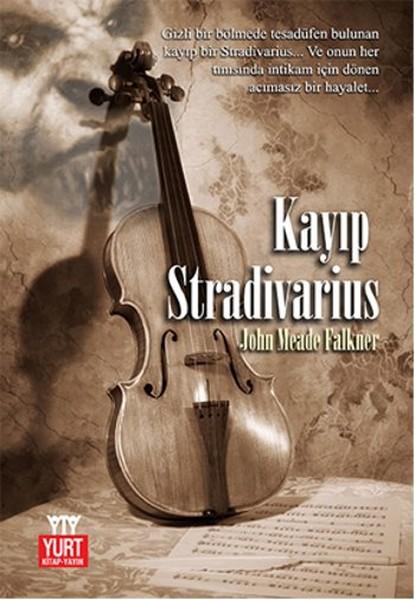 Kayıp Stradivarius.pdf