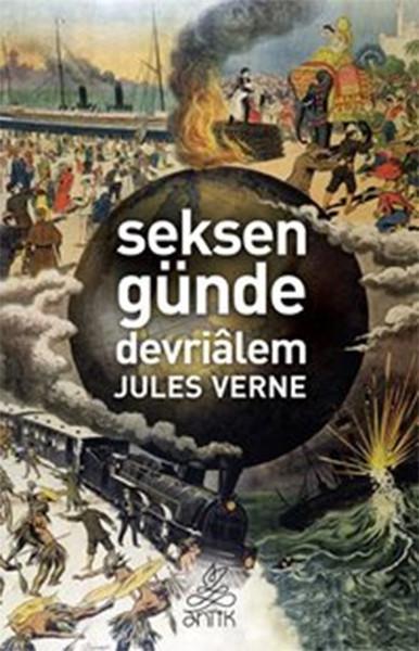 Seksen Günde Devrialem.pdf