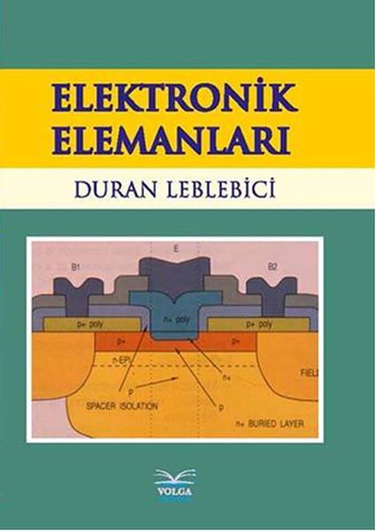 Elektronik Elemanları.pdf