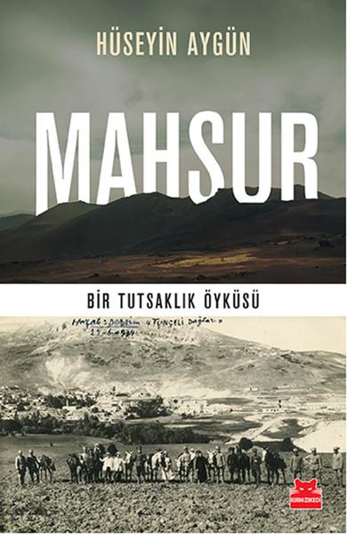 Mahsur.pdf