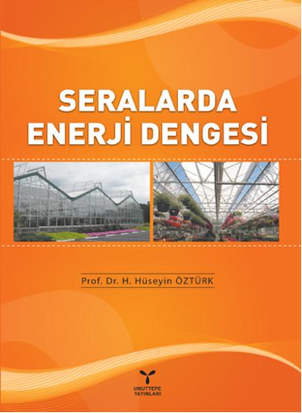 Seralarda Enerji Dengesi.pdf